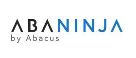 AbaNinja-Logo