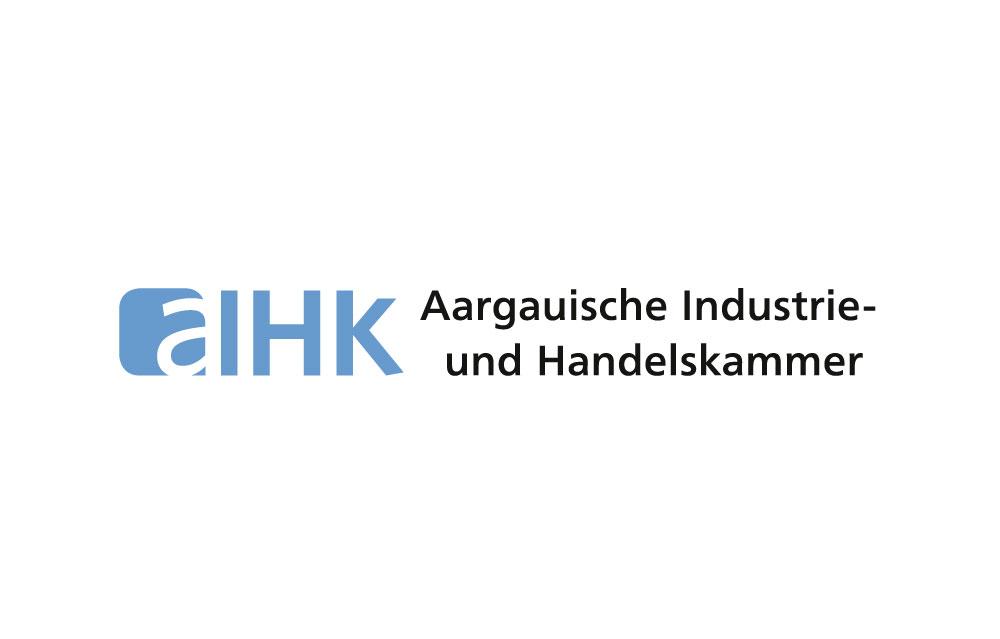 aihk-logo