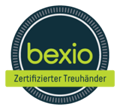 bexio-treuhaender-schweiz