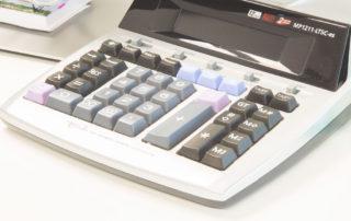 Rechner Litrag und Partner AG