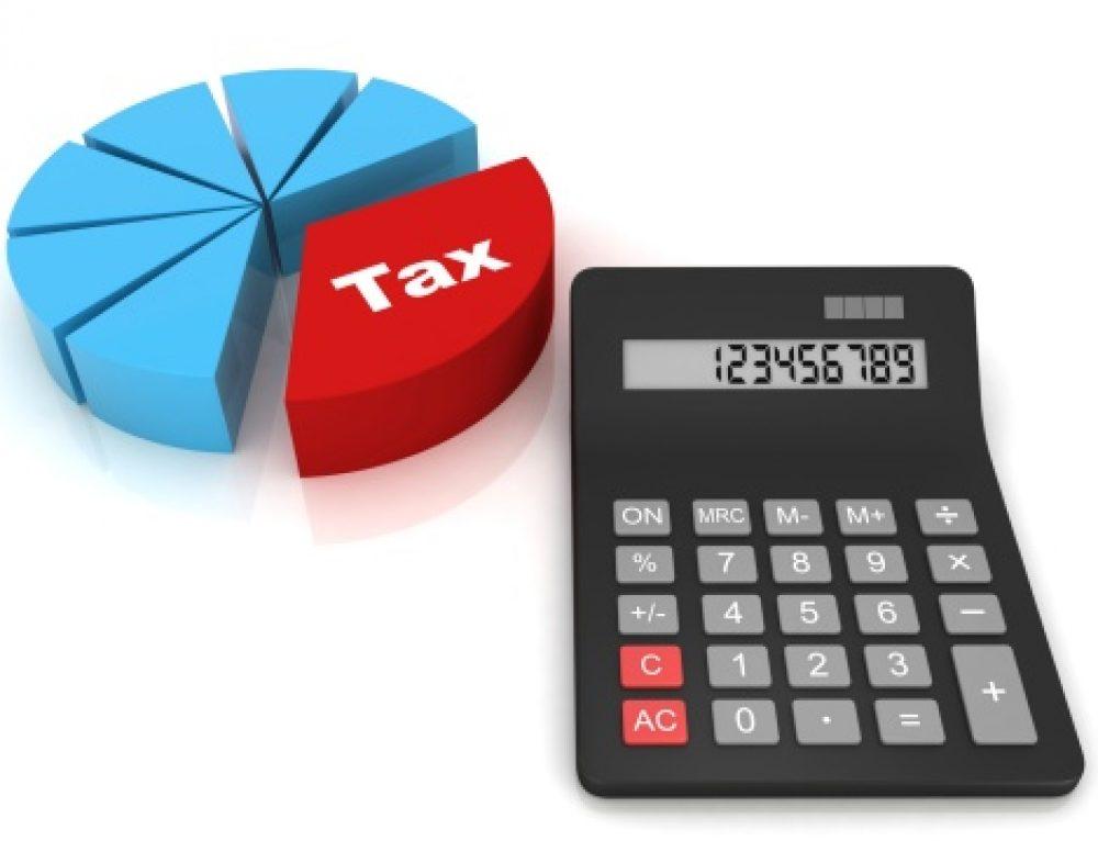 Steuererklärung ausfüllen – wertvolle Fakten