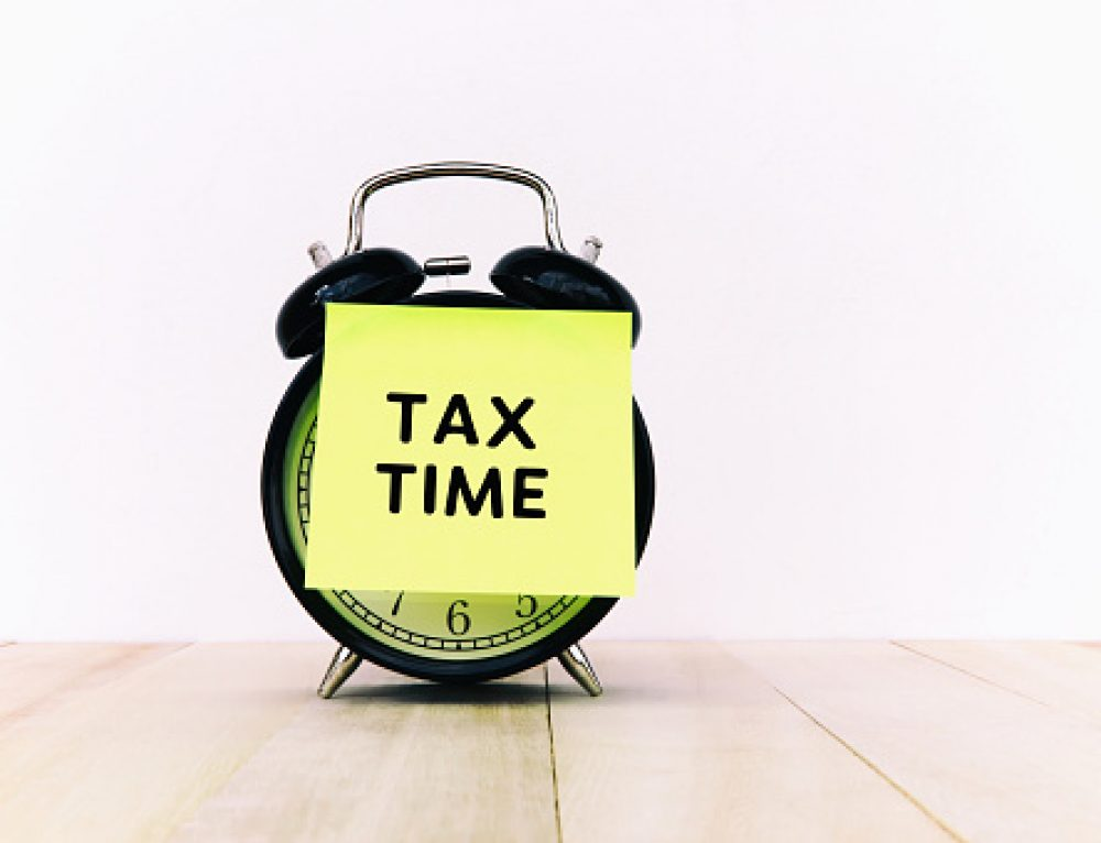 Dividendenbesteuerung ab 2020 (STAF – Bundesgesetz über die Steuerreform und AHV-Finanzierung)