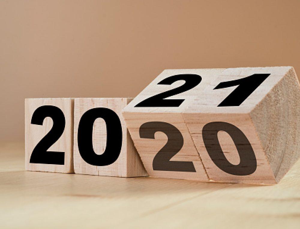 Sozialversicherungen 2021 – wichtige neue Kennzahlen für die Lohnbuchhaltung